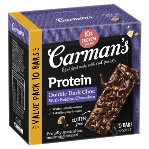 Carmans-Protein-Double-Dark-Choc-with-Belgian-Chocolate